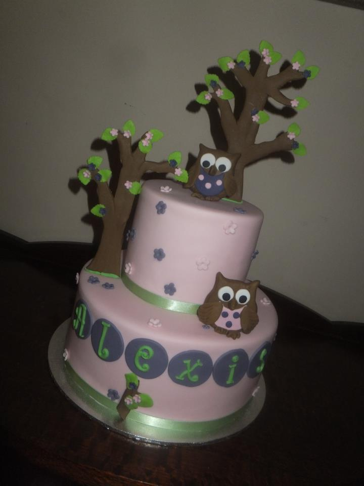 Birthday Cake Pancakes Easy Image Inspiration of Cake and Birthday