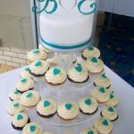 Ben & Emma's Cupcakes