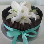 Cindi's Cake