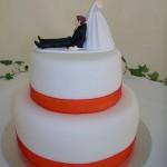 Corrine's Cake