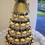 Heidis Cake