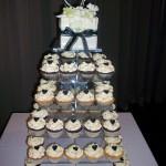 Janine & Dave's Cupcakes
