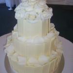 Kassias Cake