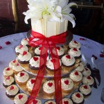 Kathy's Cupcakes