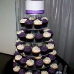 Kaylas cupcakes