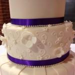 Kens cake sirromet 2.3.13