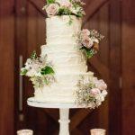 love-this-cake
