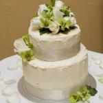 Leona's Cake