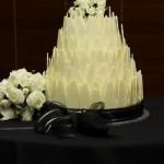 Megan's cake
