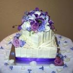 Natalie's Cake