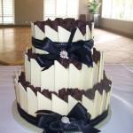 Nicola's Cake