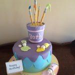 Paint cake - Copy
