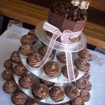 Sammy's Cupcakes