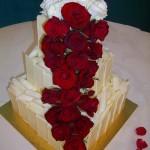 Shayla's Cake