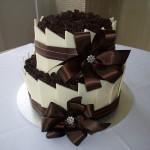 Tara's cake