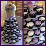 Teegans cupcakes