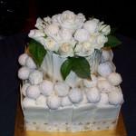 Truffles & Roses