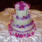 Yen's cake