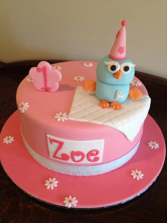 Lego Birthday Cake Sainsbury