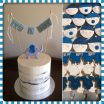 blue baby shower goodies - Copy