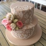 brush-embriodery-cake