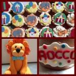 circus cupcakes rocco