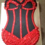 corset cake - Copy