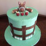 horse cake - Copy