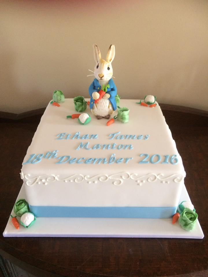 Wedding Cakes 2 Cakes By Simone