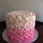 pink ombre swirl - Copy