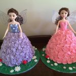 princess dolls - Copy