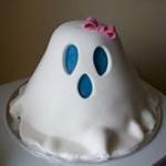 tn_Ghost cake