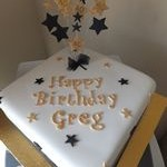 tn_Happy Birthday Greg