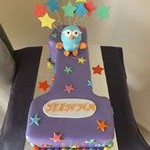 tn_Hoot number 1 cake