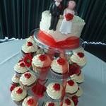 tn_Rosemary's cupcakes