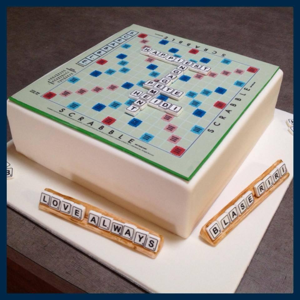 Birthday Cakes Cakes By Simone